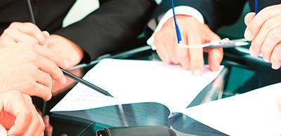 abogados-jaen-derecho-mercantil-sociedades