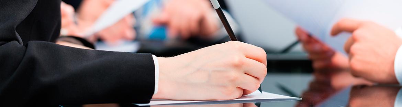 abogados-jaen-derecho-procesal-mercantil-civil