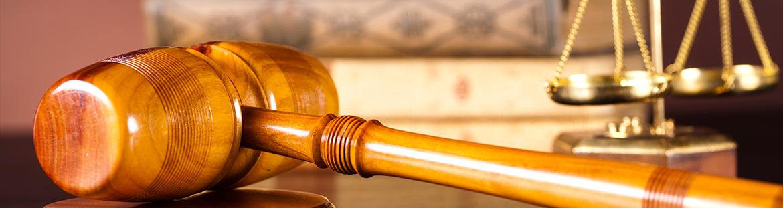 abogados-jaen-derecho-procesal-penal