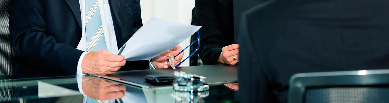 abogados-jaen-herencias-sucesiones-tramites