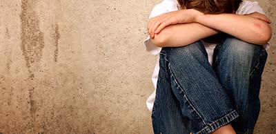 abogados-jaen-reforma-proteccion-menores