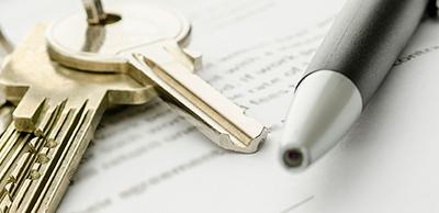 buefete-abogados-jaen-derecho-inmobiliario