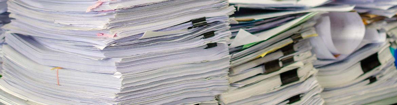 derecho-administrativo-bufete-abogados-jaen