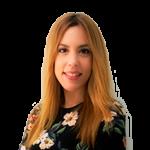 María Teresa Espinosa Lara